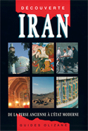 Iran_Editions Olizane
