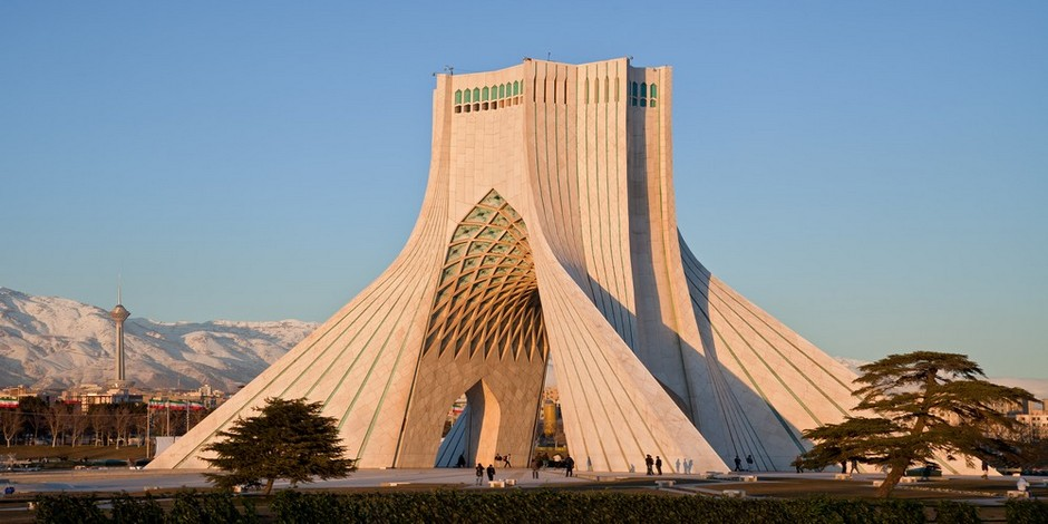 Teheran_Iran