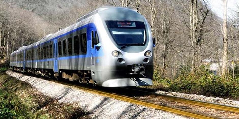 Voyage-en-train-privé-de-luxe-Golden-Eagle-Shangri-La-Express-de-Moscou-à-Pékin